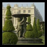 Versailles gardens 87