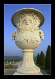 Versailles gardens 88