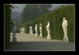 Versailles gardens 90