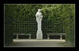 Versailles spirit.