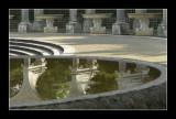 Bosquet de la colonnade 4