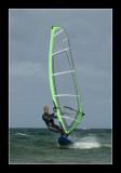 Wind surf spot 2
