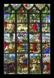 Rouen - st Jeanne d'Arc