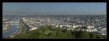 Panorama_de_Rouen_small.jpg