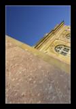 Grand trianon 14