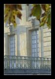 Grand trianon 15