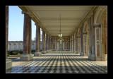 Grand trianon 16