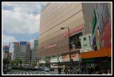 0101 Nanba Marui Building