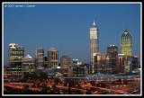 Perth Upclose