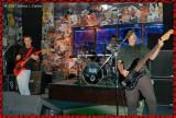 @ HQ Leederville 18/03/2007