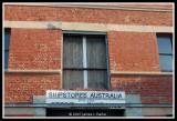 Shipstores Australia