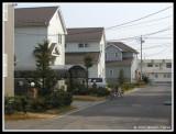 Houses in Gunma-ken