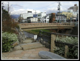 Matsumoto (City Snapshots)