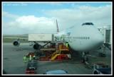 Obligatory Plane Photo