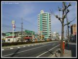 Nishinomiya Walkabout 17/04/2005