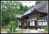 Kōshō-ji (a Zen Temple)