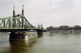 A Szabadság híd - The Liberty bridge 02.jpg