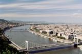 Az Erzsébet híd - The Elizabeth Bridge 01.jpg
