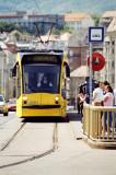 Combino - Combino tram 01.jpg