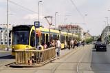 Combino - Combino tram 03.jpg