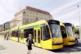 Combino - Combino tram 05.jpg