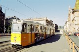 Ganz villamos - Ganz tram 01.jpg