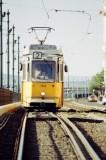 Ganz villamos - Ganz tram 02.jpg