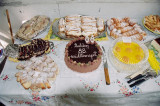 Asztal sütikkel - Table with cakes 01.jpg