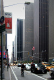 34th St & 6th Avenue