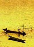 Glory of Mekong