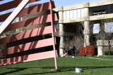 CCS campus