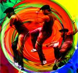 Movement 07: Detroit Electronic Music Festival