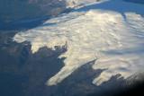 Chilean icefields 2