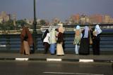 Women in Cairo_MG_2607-1.jpg