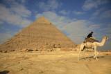 Khafre pyramid in Giza_MG_2726-1.jpg