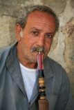 Man with pipe_MG_3135-1.jpg