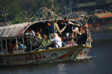 Children on boat on river Nil_MG_3238-1.jpg