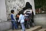 Muslim woman with children_MG_2903-1.jpg