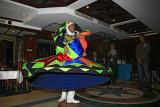Dancer plesalec_MG_2682-1.jpg