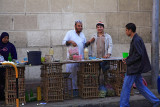 On the street in Cairo_MG_2572-1.jpg