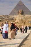 In Giza_MG_2790-1.jpg
