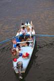 Family on river Nile_MG_2914-1.jpg