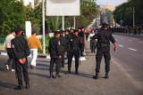 Police in Cairo policija_MG_2929-1.jpg