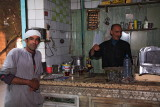 Local pub in Cairo_MG_3090-1.jpg