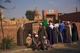 Funeral in city of the dead-Cairo pogreb v mestu mrtvih_MG_3138-1.jpg