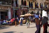 On the street in Cairo_MG_3146-1.jpg