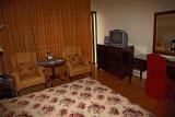 Hotel room Corfu imperial_MG_4375-1.jpg