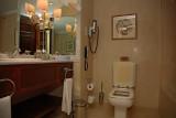 Hotel bathroom Corfu imperial_MG_4378-1.jpg