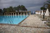 Hotel pool Corfu imperial_MG_4614-1.jpg