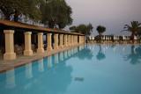 Hotel pool Corfu imperial_MG_4641-1.jpg